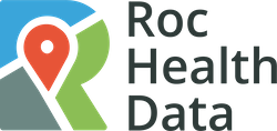 ROC HEALTH DATA
