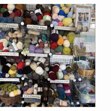 August is National Sewing Month: The Community Impact of SewGreen@Rochester